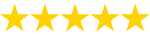 Five Stars Salon Review